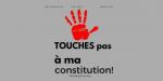 Mali : Les internautes disent non pour le référendum du 19 juillet