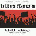 Mali : les internautes entre censure et menaces