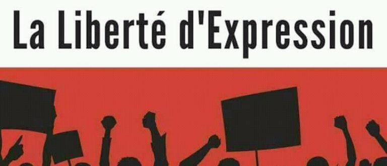 Article : Mali : les internautes entre censure et menaces