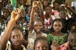 Au Mali, seul l'internet peut sauver l'école publique