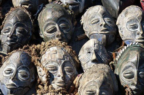 Article : Mirages des idoles : la superstition (partie 1)
