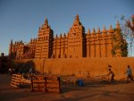 Mali: dealers religieux
