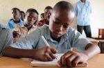Trois moyens efficaces pour améliorer le système éducatif malien
