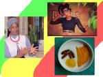 3 blogueuses qui font scintiller la blogosphère malienne