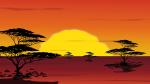 Le devoir de rêver l'Afrique