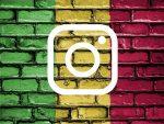 4 comptes Instagram à suivre pour découvrir le beau Mali