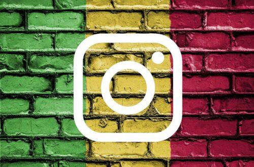 Article : 4 comptes Instagram à suivre pour découvrir le beau Mali