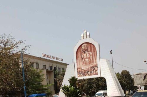 Article : 2018 l'année de tous les possibles au Mali