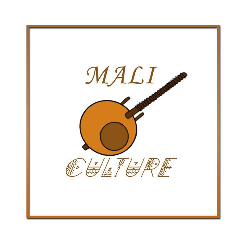MaliCulture