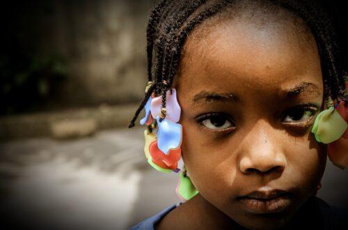 Article : Témoignage : les dangers de la mutilation génitale